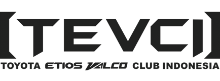 logotevci-footer